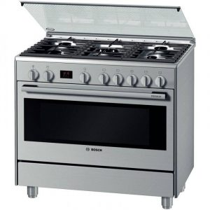 Best Cooking Ranges