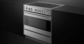 Top 8 Cooking Ranges That You Can't Do Without