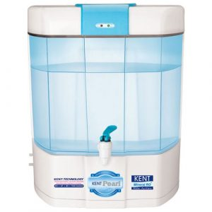 Best Water Purifiers