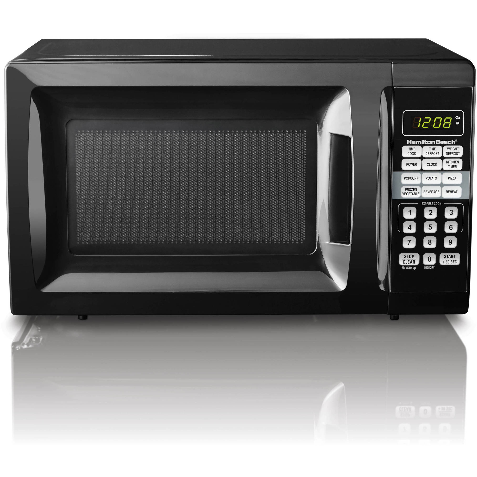 Kitchen Appliances – Which are the Major Ones?