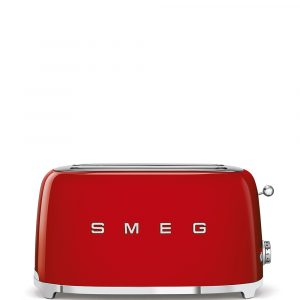 Small and Best Kitchen Appliances