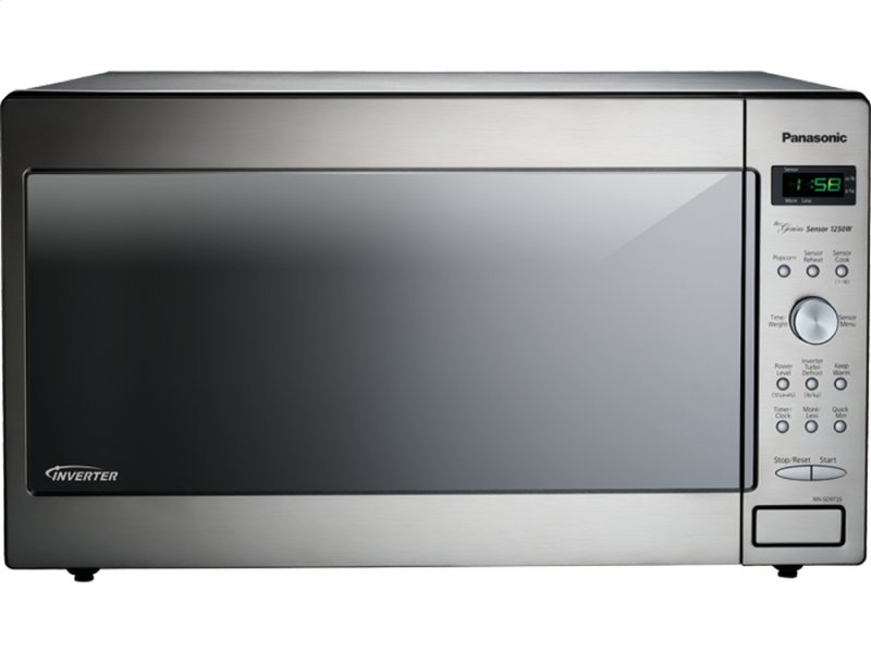 10 Best Microwave Ovens for Your Kitchen – Have A Look