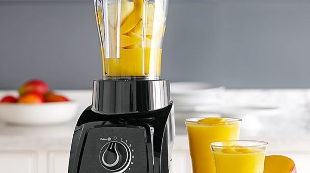 Top 9 Blenders that are Must in the Kitchen
