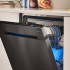 Top 10 Dish Washers That You Must Have in Your Kitchen