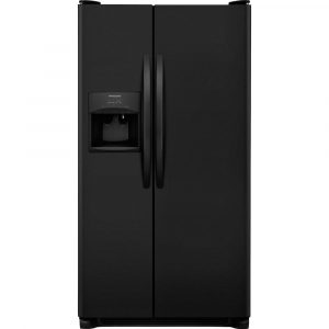Best Refrigerators in 2019