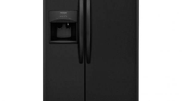 Most Popular Refrigerators That You Must Buy in 2019