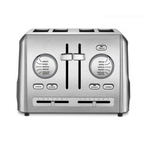 Toaster for Kitchen