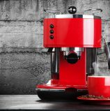 Top 10 Coffee Makers Available in the Market