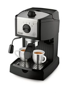 Top 10 Coffee Makers