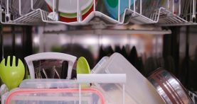 10 Things that you should know before buying a dishwasher