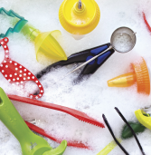 Top 20 Must-Have Kitchen Gadgets